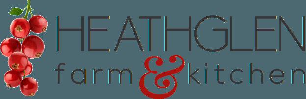 HeathGlen