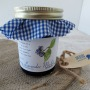 Blueberry Lavender Merlot Jam - Good Food Award